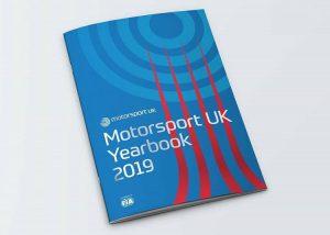 1.MSA-Yearbook