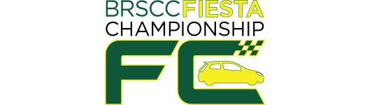 BRSCC Fiesta Championship Racing with MRF Tyres