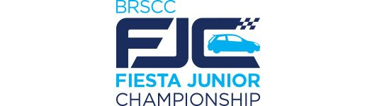BRSCC Fiesta Junior Championship Racing with MRF Tyres