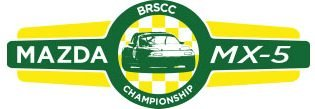 BRSCC Mazda MX-5 Championship