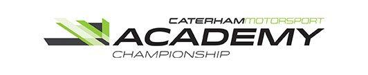 Caterham Academy Championship