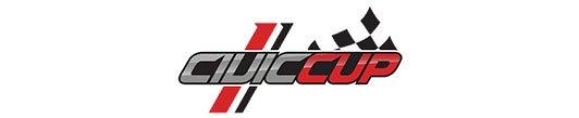 COX Motor Parts Civic Cup