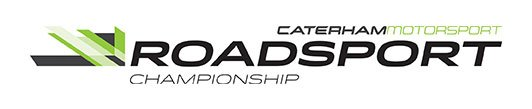 Avon Tyres Caterham Roadsport Championship