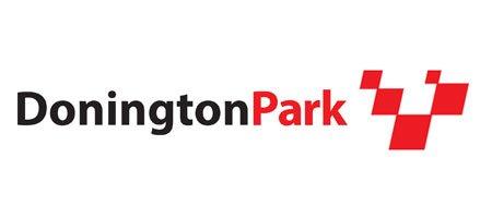 Donington Park National