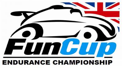 Fun Cup Endurance Championship