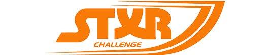 ST-XR Challenge