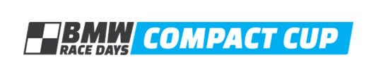 Nankang Tyre BMW Compact Cup