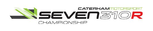 Caterham Seven 310R Championship