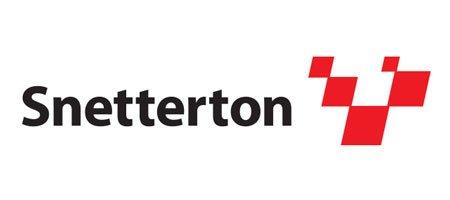 Snetterton 300