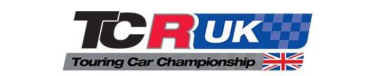 TCR UK Touring Car Championship