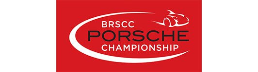 TOYO Tires BRSCC Porsche Championship