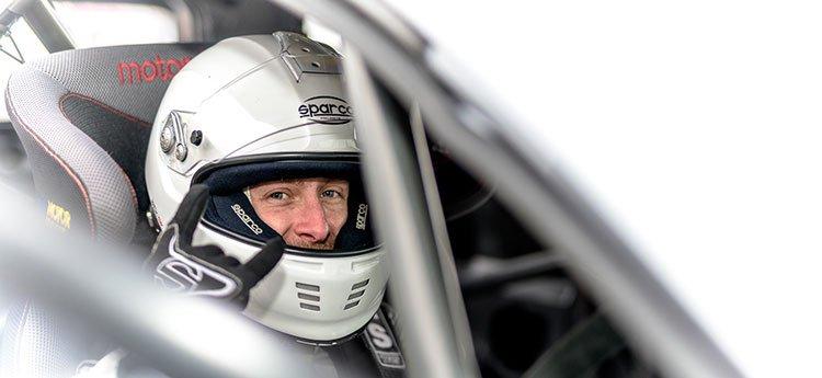 brscc-start-racing