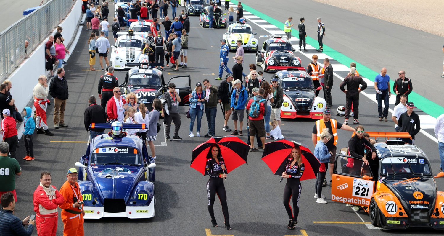 Event-main-funcup-silverstone