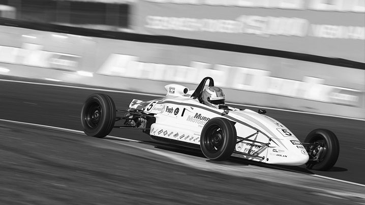 about-brscc-image-formula-ford-1