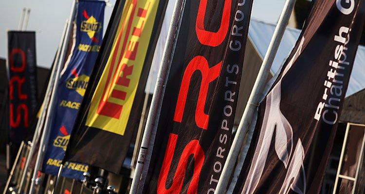 brscc-motorsport-event-organisers