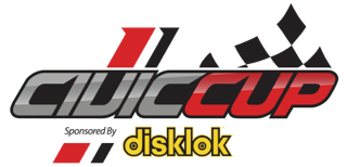 CIVIC CUP
