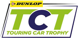 DUNLOP Touring Car Trophy