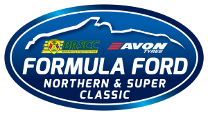AVON Tyres Northern & Super Classic Formula Ford