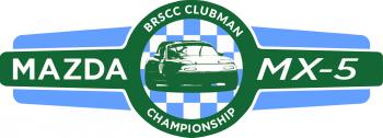 BRSCC MAZDA MX-5 CLUBMAN CHAMPIONSHIP