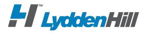 Lydden Hill