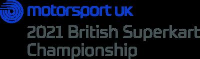 British Superkart Championship