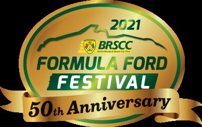 BRSCC Formula Ford Festival