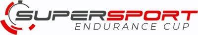 BRSCC SuperSport Endurance Cup