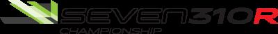 Bilstein Caterham Seven 310R Championship