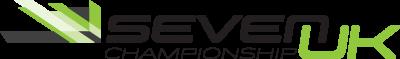 Avon Tyres Caterham Seven Championship UK